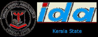 IDA Kerala